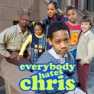 Everybody Hates Chris: Everybody Hates Snow Day