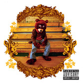 Kanye West | The College Dropout