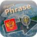 iParrot Phrase Russian-French
