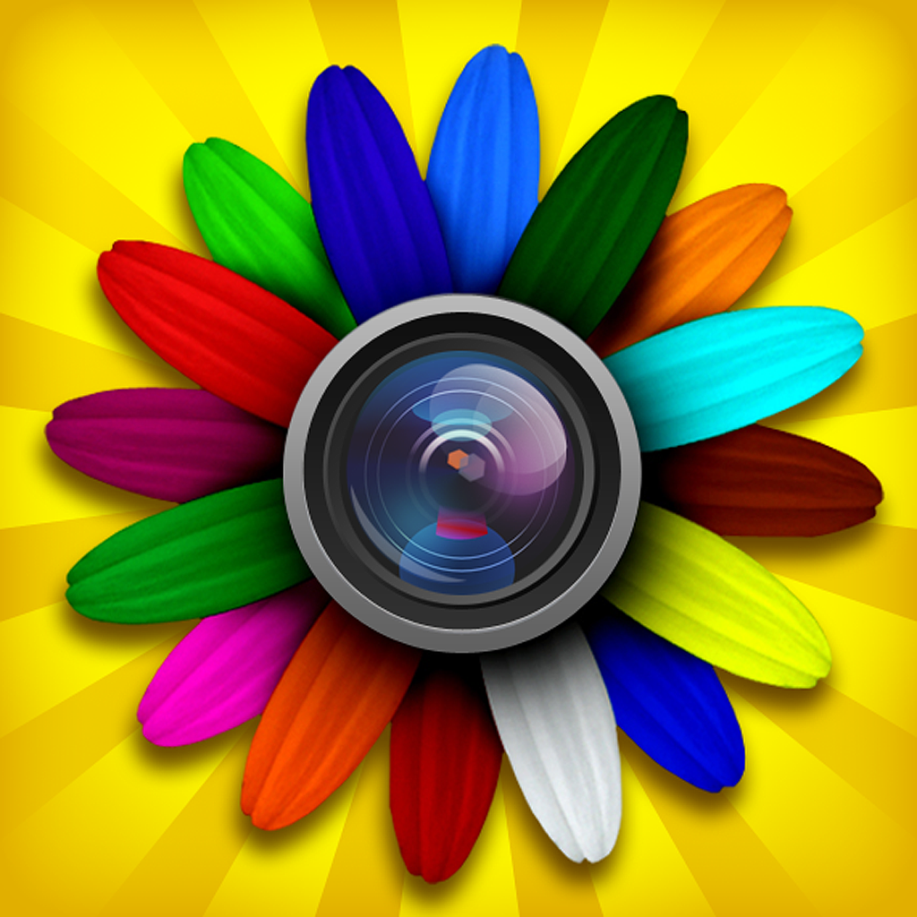 Photo fx free download